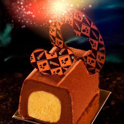 56271--transfer-para-chocolate-cenoura-com-pegadas-trp000807-stalden