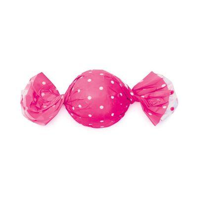 Trufas_e_Bombons_Double_Face_Poa_Pink