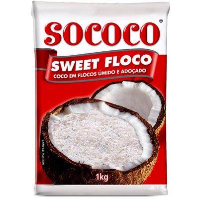 Sococo_ImagemTabloide_Sweet_Floco__1_KG