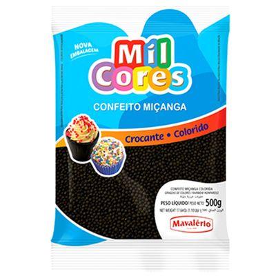 836_04144-confeito-micanga-preto-500g