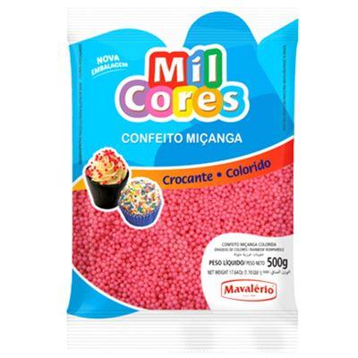 838_04148-confeito-micanga-rosa-500g