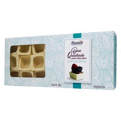 57239-Base-Quadrada-de-Chocolate-Branco-para-Doces-com42-un-BORUSSIA
