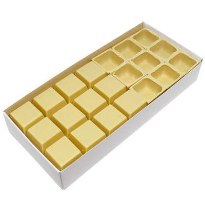 Base-Quadrada-De-Chocolate-Branco-Para-Doces-Com-42-Unidades-BORUSSIA_2