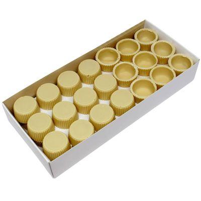 Base-Redonda-De-Chocolate-Branco-Para-Doces-Com-42-Unidades-BORUSSIA_4
