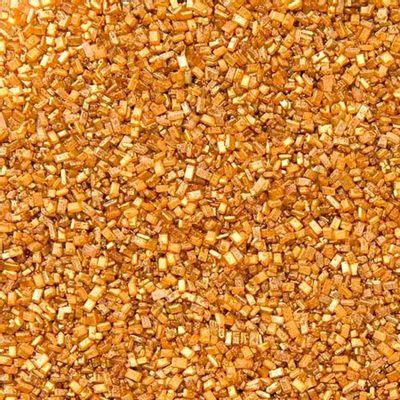 acucar-perolizado-dourado-wilton1