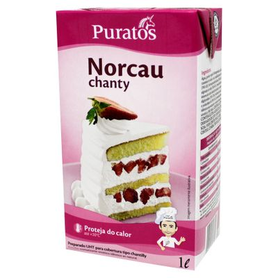 57889-Chantilly-Chanty-Norcau-1L-PURATOS