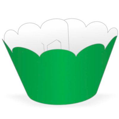 57999--Wrapper-Cupcake-Verde-Bandeira-NC-TOYS