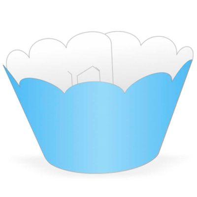 58002-Wrapper-Cupcake-Azul-Claro-NC-TOYS