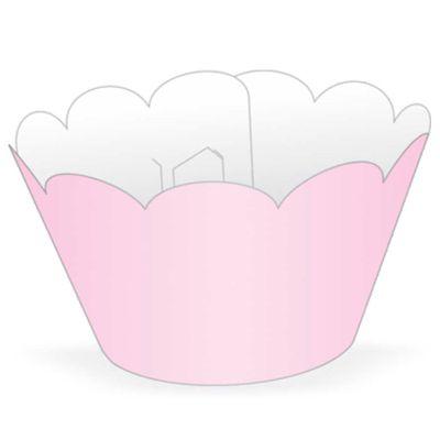 58003--Wrapper-Cupcake-Rosa-NC-TOYS