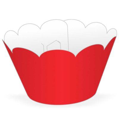 58008--Wrapper-Cupcake-Vermelho-NC-TOYS