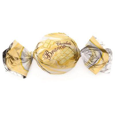 58134---Embalagem-Para-Trufas-e-Bombons-Delicia-Chocolate-Branco-15x16cm-129501-C100-Un-CROMUS