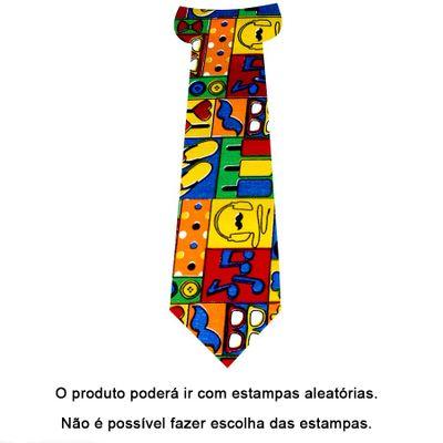 aviso_gravatas