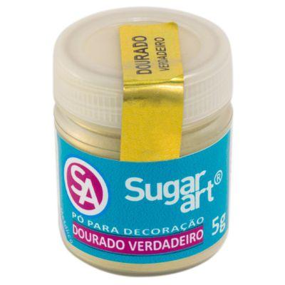 58660-Po-para-Decoracao-Dourado-Ouro-5g-SUGAR-ART