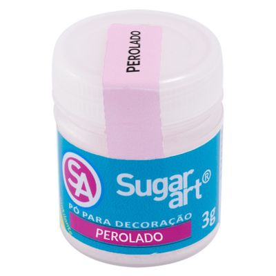 58662-Po-para-Decoracao-Perolado-3g-SUGAR-ART