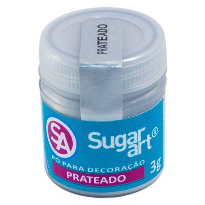 58663-Po-para-Decoracao-Prateado-3g-SUGAR-ART
