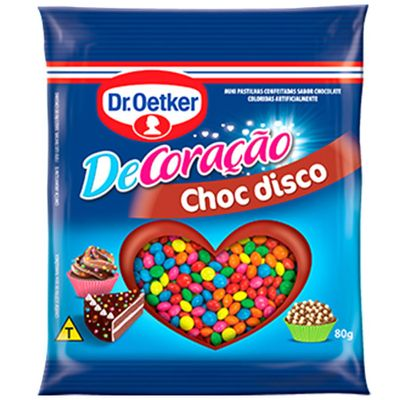 58987-Choc-Disco-DeCoraxao-Colorido-80g-DR-OETKER