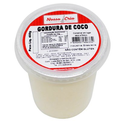 59384-Gordura-de-Coco-450g-NOSSA-CRIA