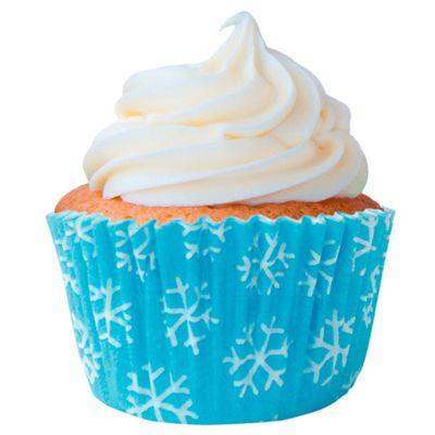 59481-Forminha-Impermeavel-Greasy-Mini-Cupcake-Flocos-de-Neve-N2-C45-Unidades-Mago