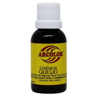 59710-Essencia-de-Queijo-30ml-ARCOLOR