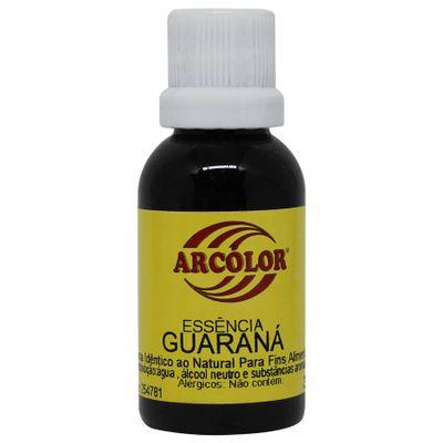 59711-Essencia-de-Guarana-30ml-ARCOLOR