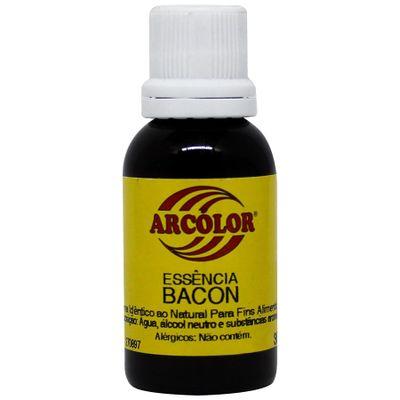 59719-Essencia-Bacon-30ml-ARCOLOR