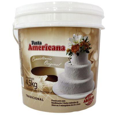 pastaamericana_635738523015236733