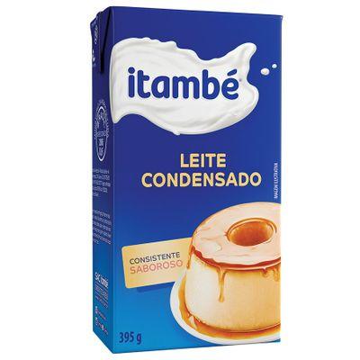 59825-Leite-Condensado-395g-ITAMBE