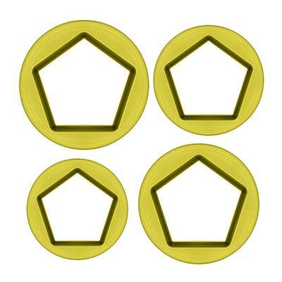 Cortador-PENTAGONO--conf-P-cod-0407-M-cod-0391_635764411319598367