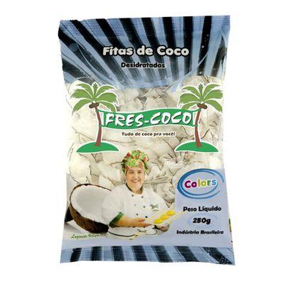 coco-com-borda_635774789723770198