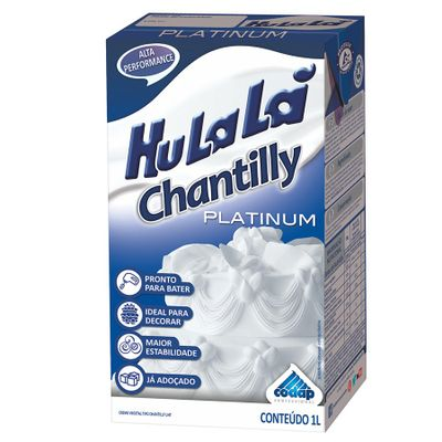 60022-Chantilly-Hulala-Platinum-1L-CODAP