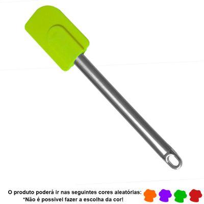spatulas2_635995991501242668