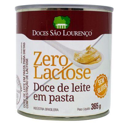 60297-Doce-de-Leite-em-Pasta-Zero-Lactose-e-Gluten-365g--sao-lourenco