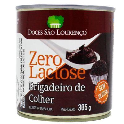 60298-Brigadeiro-de-Colher-Zero-Lactose-e-sem-Gluten-365g-sao-lourenco