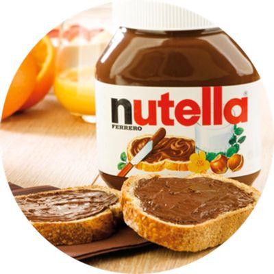 Nutella_ferrero