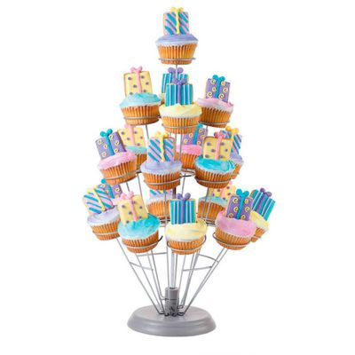 torre-cupcake-flair-wilton-19_636070500547090003
