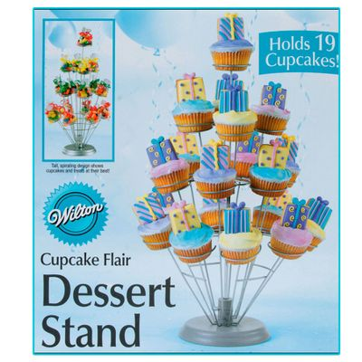 torre-cupcake-flair-wilton-19-_636070500560818355