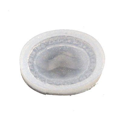 pedra-oval2_635787892629226710