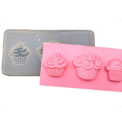 trio-de-cupcake