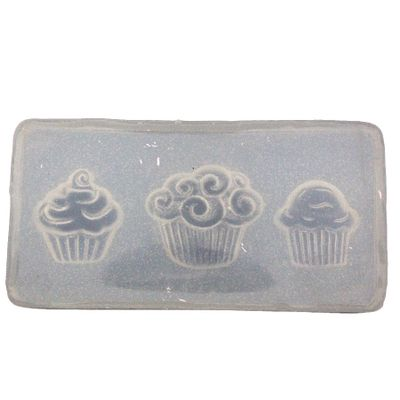 trio-de-cupcake3_635787910117874816