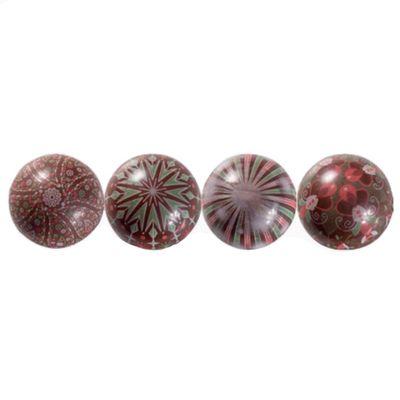 Blister-Para-Chocolate-Bola-de-Natal-7cm-BLN007001-Un-STALDEN