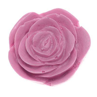 00257-Rosa-Scarlett.257--1-_635830284265402953