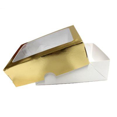 s2-dourado_635823344484723283