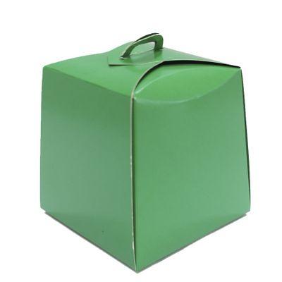 panetone-verde_635823342159752591