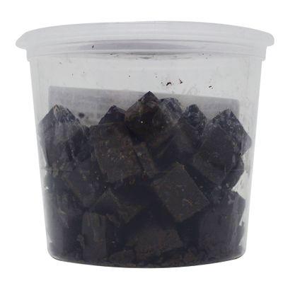 62953-Cobertura-de-Chocolate-Amargo-Pate-a-Glacer-Brune-M9VSBR656-200g-Callebaut-NOSSA-CRIA