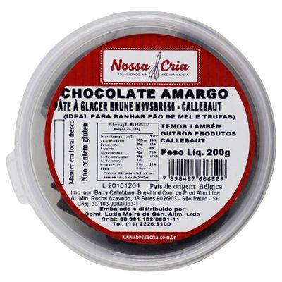 62953-Cobertura-de-Chocolate-Amargo-Pate-a-Glacer-Brune-M9VSBR656-200g-Callebaut-NOSSA-CRIA01