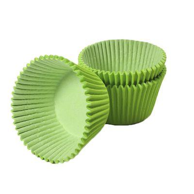 forminha-especial-cupcake-verde-mago_635830076416961460