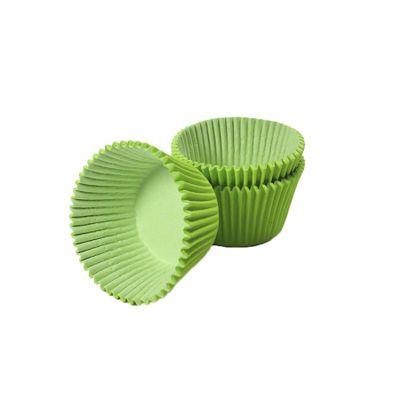 forminha-especial-cupcake-verde-mago-peq_635830078619057460