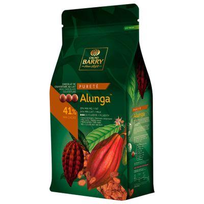 64431-Chocolate-Ao-Leite-Gotas-413-Alunga-1Kg-CHMQ41ALUN2BU73-CALLEBAUT