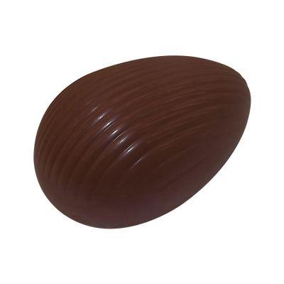 Chocolateondas250gRef9337BWB