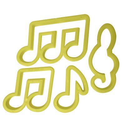 cortador-notas-musicais-bluestar_635889933888530941